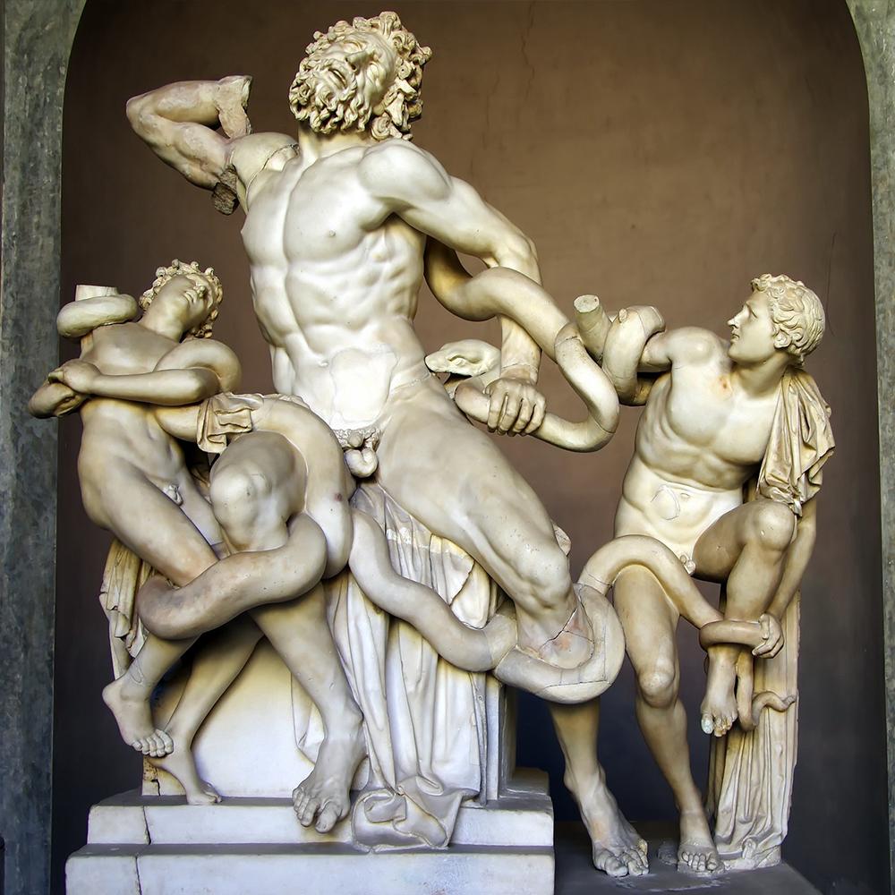 tour dei Musei Vaticani